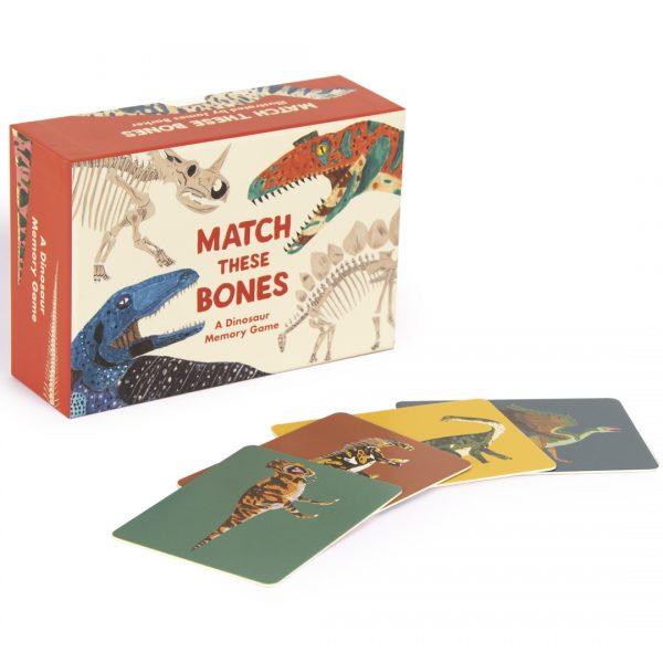 match-these-bones-1