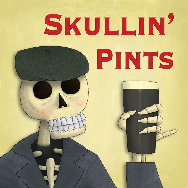 Skullin' Pints