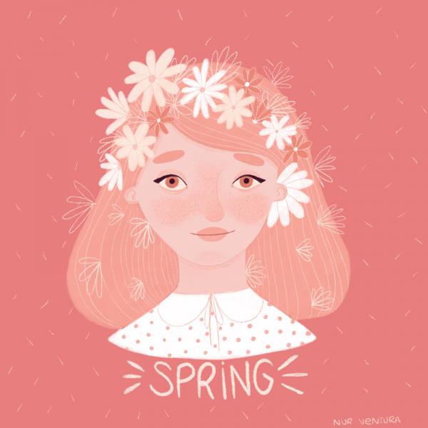 spring_nurventura_illustration