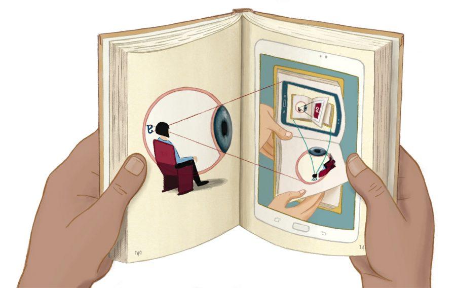 Editorial: Progress in literature