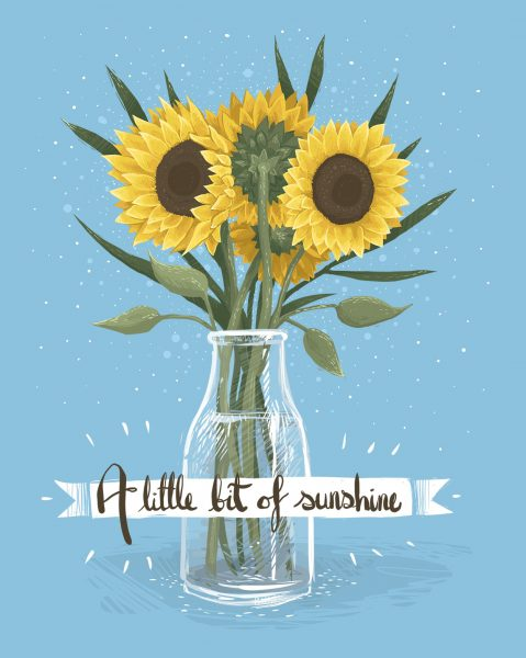 Kelsey_King_Illustration_Sunshine
