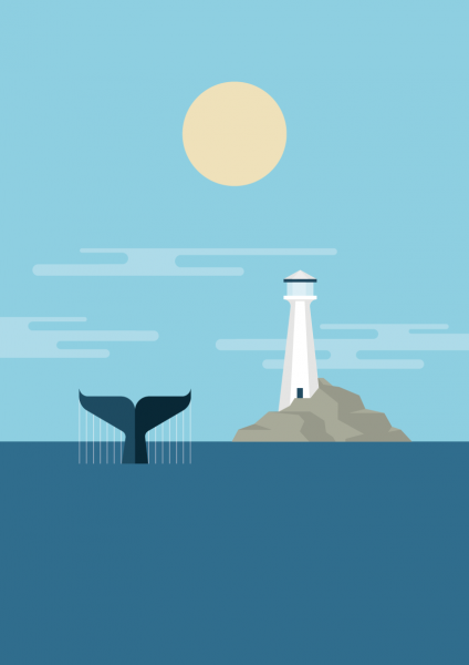 Lighthouse-Day-compressed