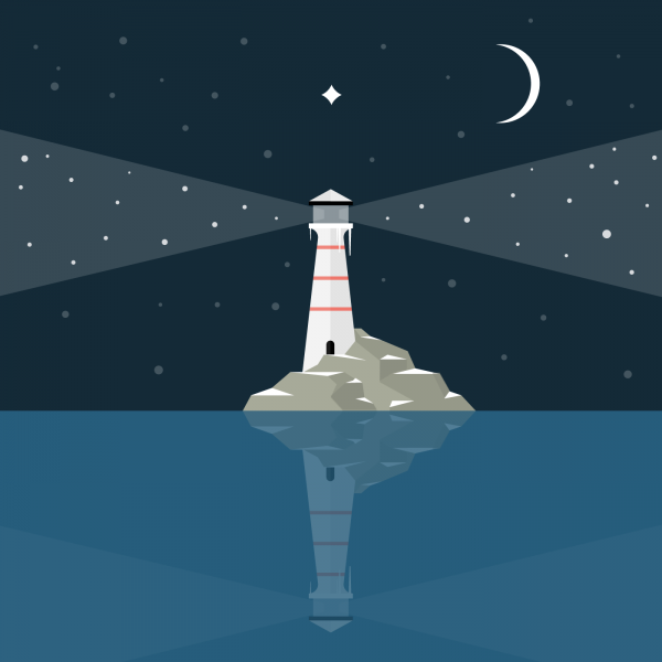Lighthouse-Snow-1
