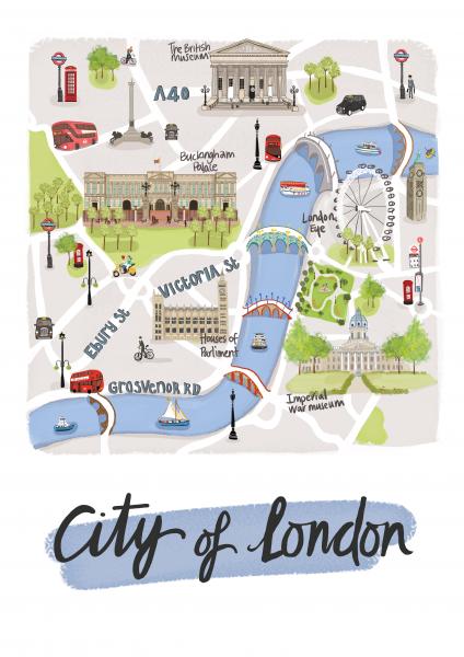 London-a4