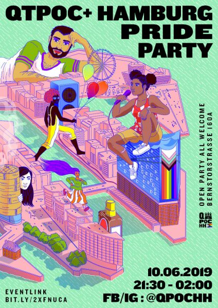 QPOC_PARTY_POSTER