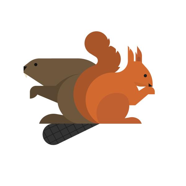 RWB_beaver_squirrel-v1