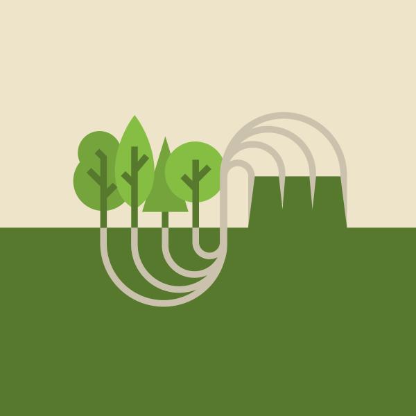 Rewilding_vs_climatebreakdown-v1