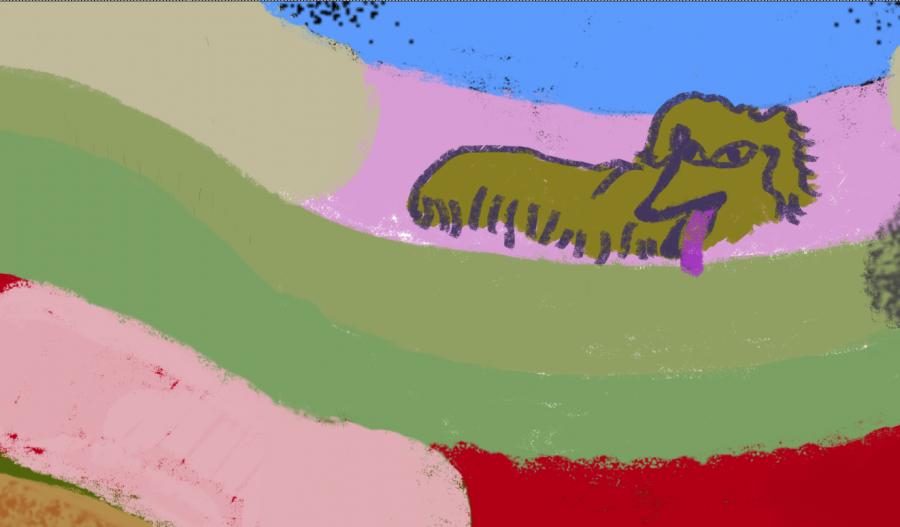 Schermafbeelding-2019-04-26-om-13.59.49-e1556290840248