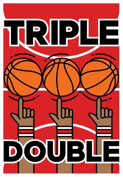 TripleDouble_new_out