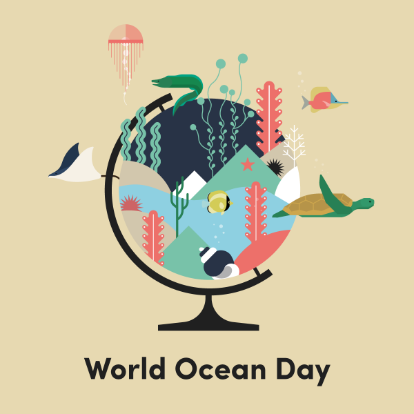 World-Ocean-Day-v1