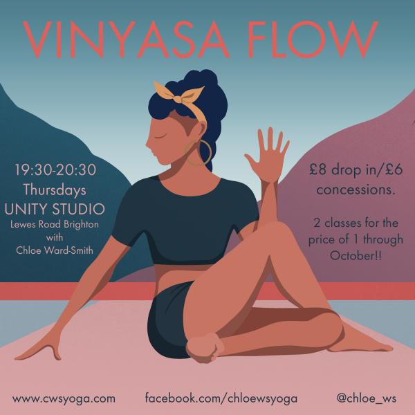 YOGA-1-copy