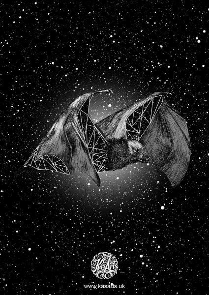 bat-geo-flight-series-black-kasarts