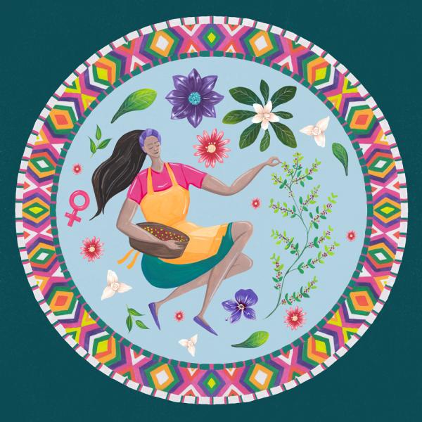 circular-canvas