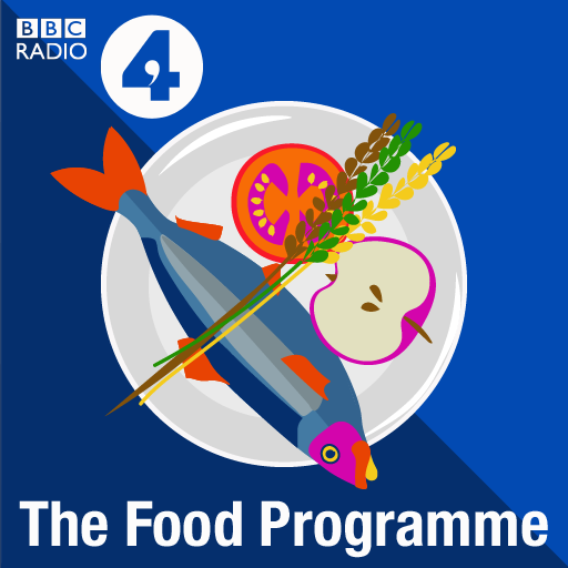 BBC The Food Programme