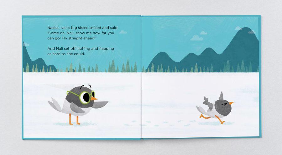 nali-book-page02