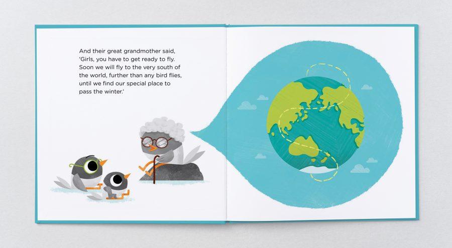 nali-book-page03