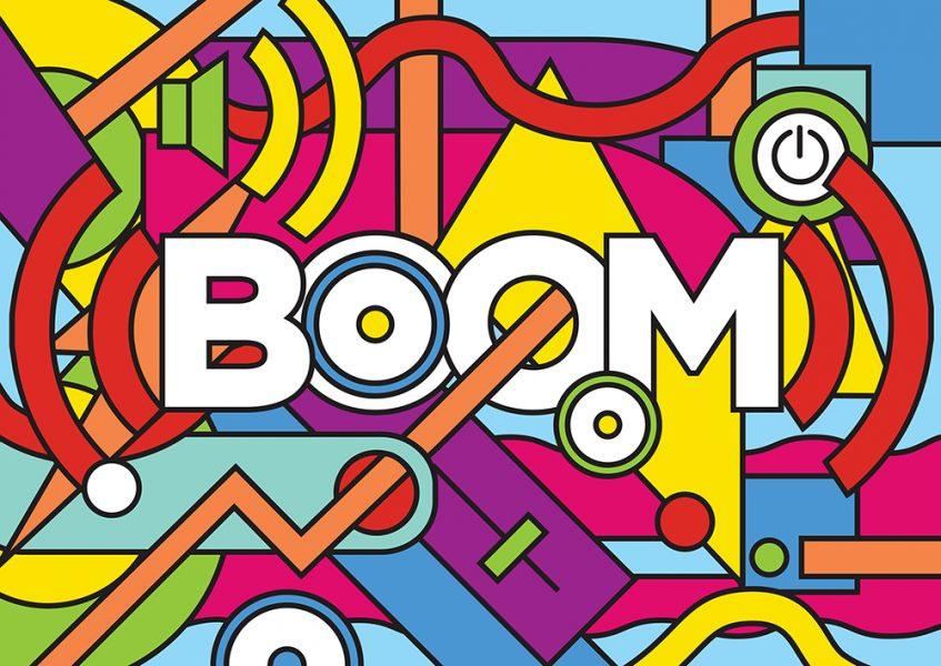 BOOM_A4_new_out