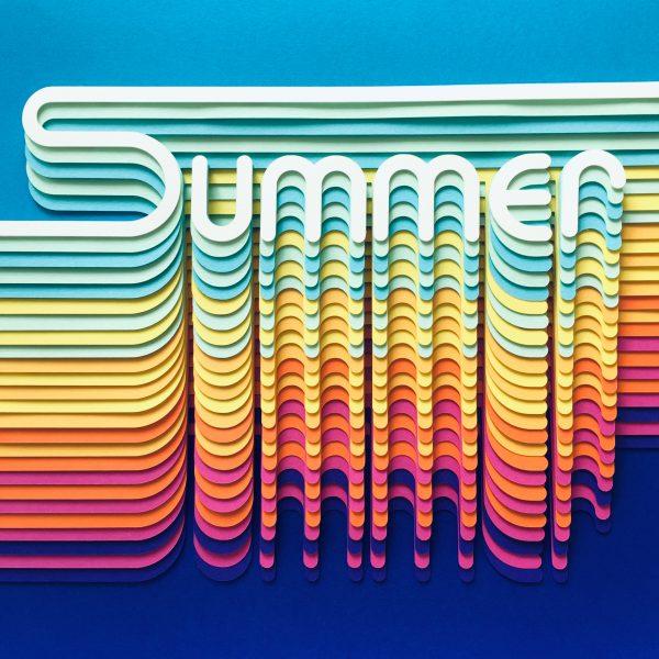 summer_2019