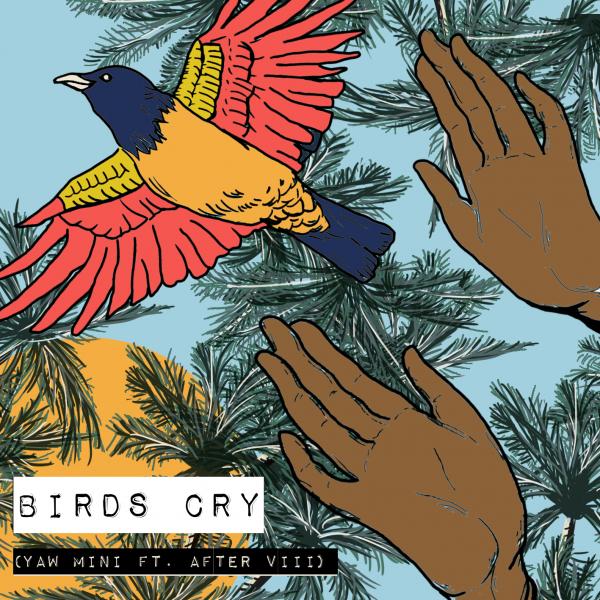 Birds Cry