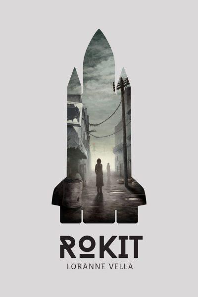 ROKIT-Book_Cover-Julinu-Julian_Mallia