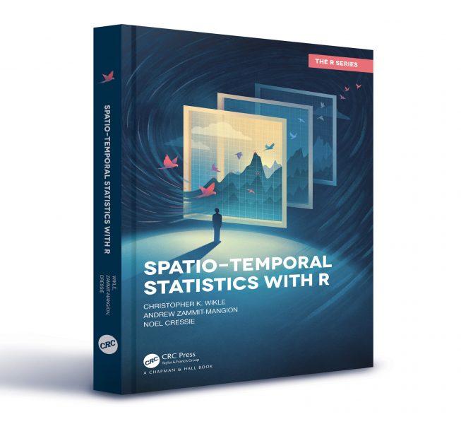 Spatio_Temporal_Statistics_Book_Cover-Julinu-Julian_Mallia
