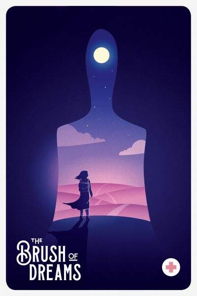 The_Brush_of_Dreams-Storytelling_Cards-Julinu-Julian_Mallia