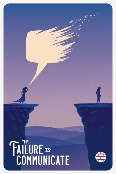 The_Failure_to_Communicate-Storytelling_Cards-Julinu-Julian_Mallia