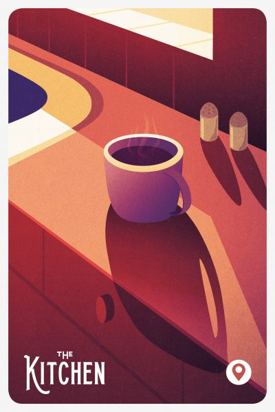 The_Kitchen-Storytelling_Cards-Julinu-Julian_Mallia