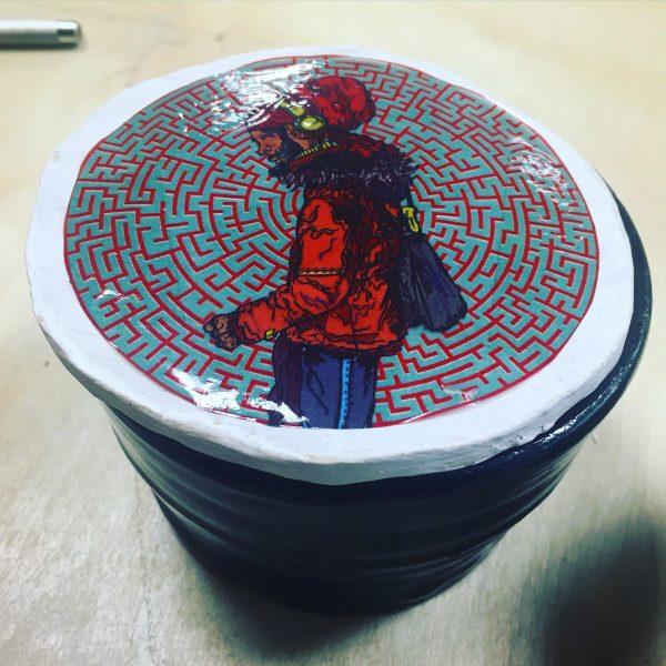 digital ceramics 3