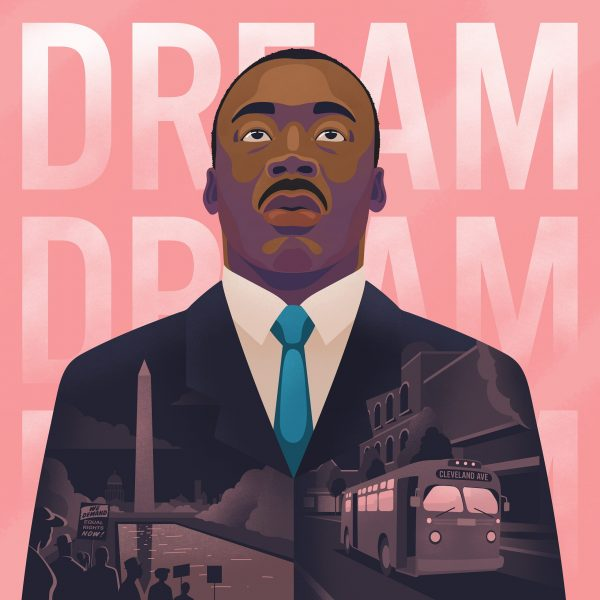 MLK 2020
