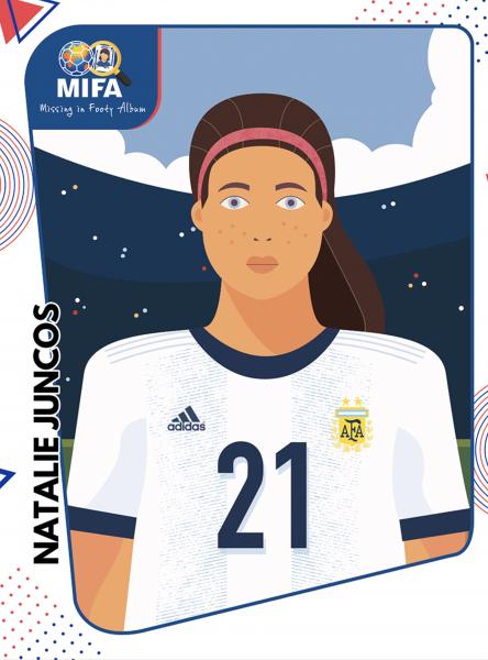 NatalieJuncos