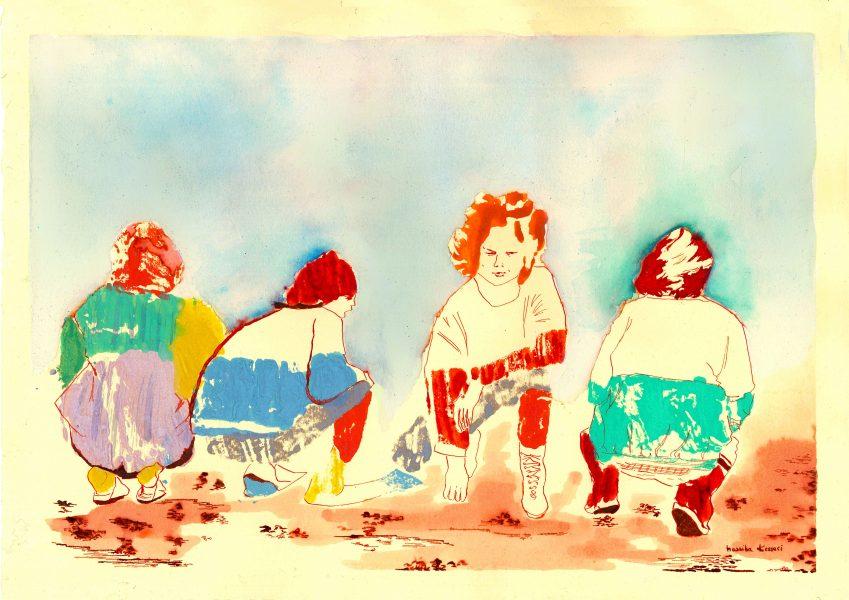 à PART or a PART - 1979 ( 2 )
