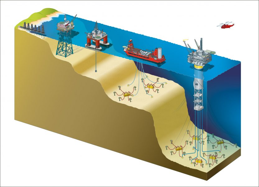 aveva_technical_illustration_3