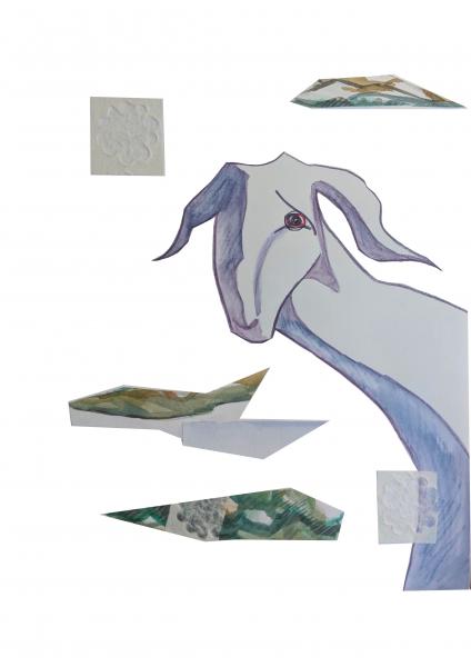 Goatscape