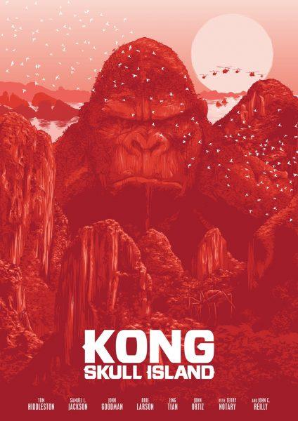 KONG-Lon-Chan-poster-1