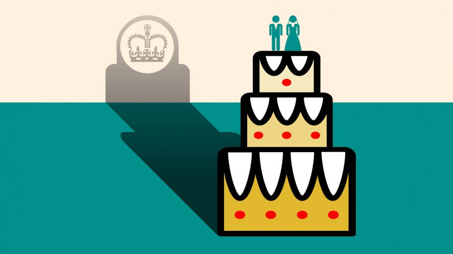 MARRIAGE AND PENSIONS