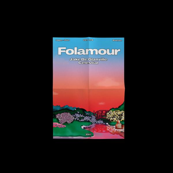 POMONA-opaque-folamour