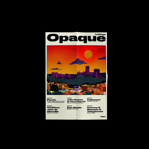 POMONA-opaque-listings