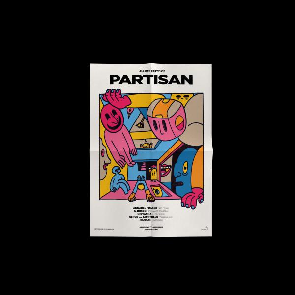 POMONA_PARTISAN_12