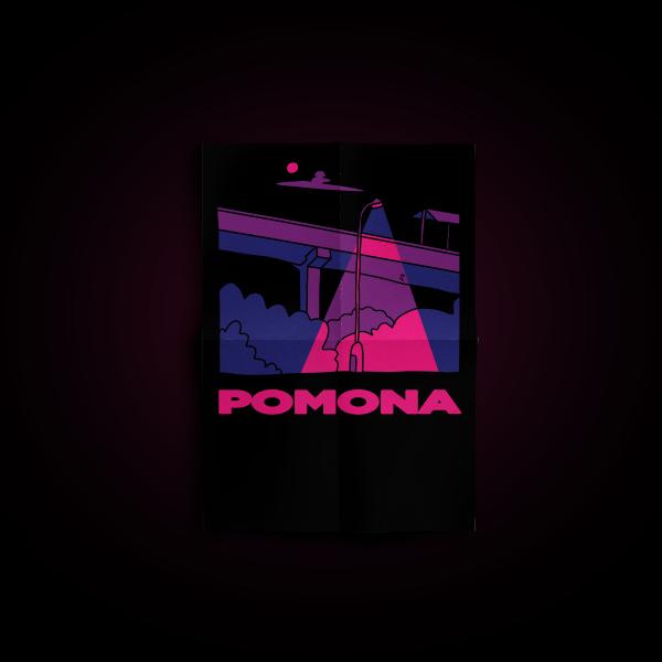 POMONA_TEE-black
