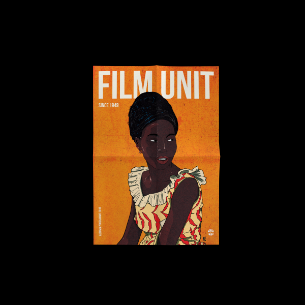 POMONA_film-unit