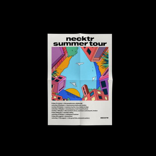 POMONA_necktr-tour