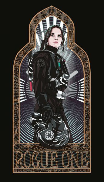 Rogue-One-Stained-Glass-Lon-Chan -lr