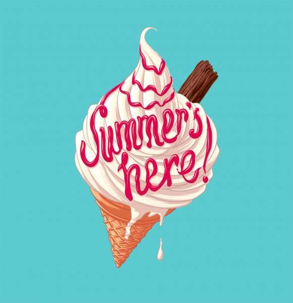 Hangleton summer A3 2017v5