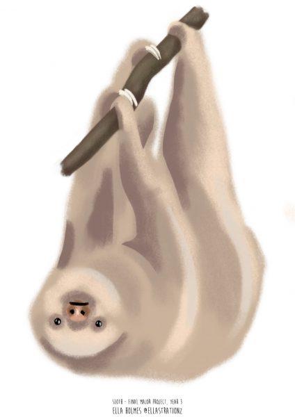 thumbnail_slothportfolio