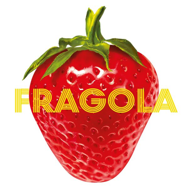 Strawberry / Fragola