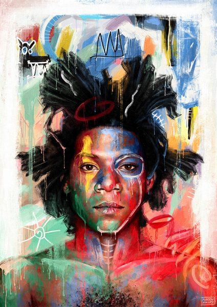 BasquiatLogoWEB
