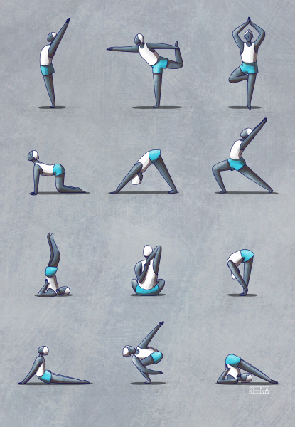 rowena_sheehan_yoga_poses