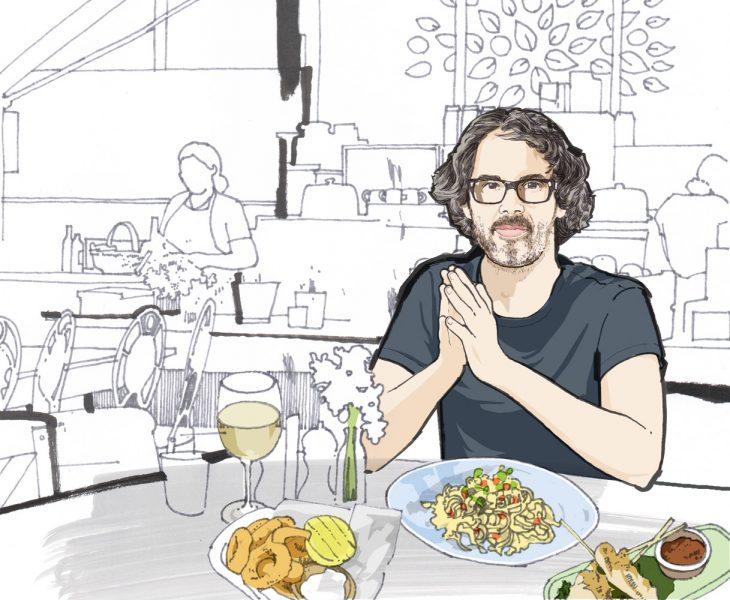 15_James Rhodes Observer Food Monthly