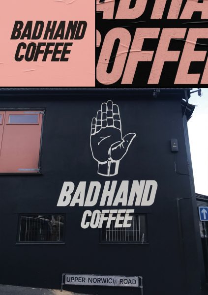 16_Bad Hand Coffee
